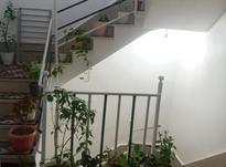 فروش ویلایی 75 متر خیابان جهاد  در شیپور-عکس کوچک
