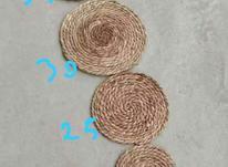 خرید تعداد بالا از صنایع دستی حصیری در شیپور-عکس کوچک