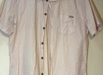 پیراهن مردانه  در شیپور-عکس کوچک