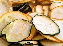 اسلایسر/دستگاه خشککن میوه کدو بادمجان زعفران،انگور در شیپور-عکس کوچک