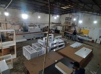 برای یک سری از کار در کارگاه کابینت سازی نیازمندیم در شیپور-عکس کوچک