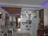 فروش آپارتمان 87 متری در بلوار ساحل قو در شیپور-عکس کوچک