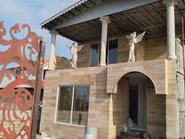 فروش ویلا 300 متر در رضوانشهر در شیپور