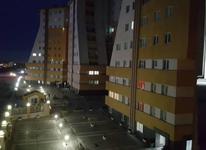 فروش واحد 107 متر شیک و عالی ویودار در برج نگین چالوس در شیپور-عکس کوچک