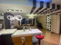 اجاره آپارتمان 100 متر در ملاصدرا در شیپور-عکس کوچک