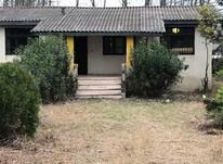 فروش زمین مسکونی 1336 متر در چاف و چمخاله در شیپور-عکس کوچک