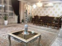 فروش آپارتمان 134 متر در جابر ابن عبدالله انصاری در شیپور-عکس کوچک