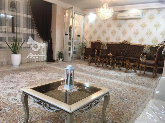 فروش آپارتمان 134 متر در جابر ابن عبدالله انصاری در گروه خرید و فروش املاک در اصفهان در شیپور-عکس1