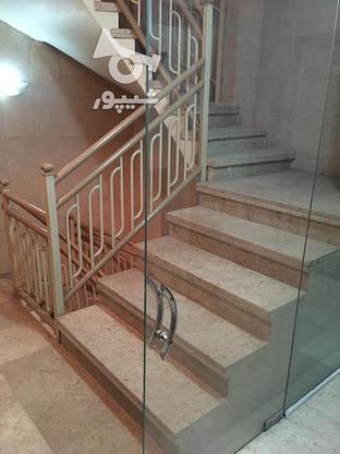 فروش آپارتمان 134 متر در جابر ابن عبدالله انصاری در گروه خرید و فروش املاک در اصفهان در شیپور-عکس7