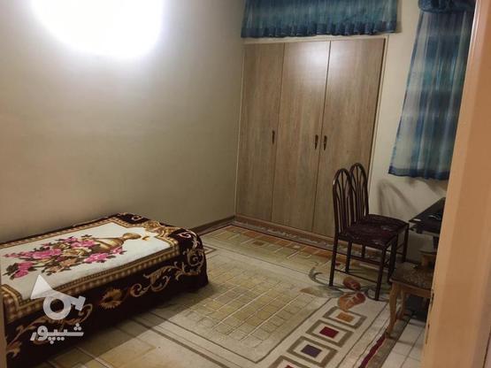 فروش آپارتمان 134 متر در جابر ابن عبدالله انصاری در گروه خرید و فروش املاک در اصفهان در شیپور-عکس8