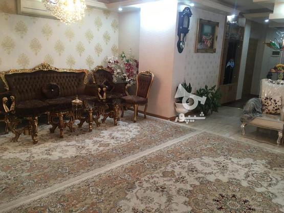 فروش آپارتمان 134 متر در جابر ابن عبدالله انصاری در گروه خرید و فروش املاک در اصفهان در شیپور-عکس3