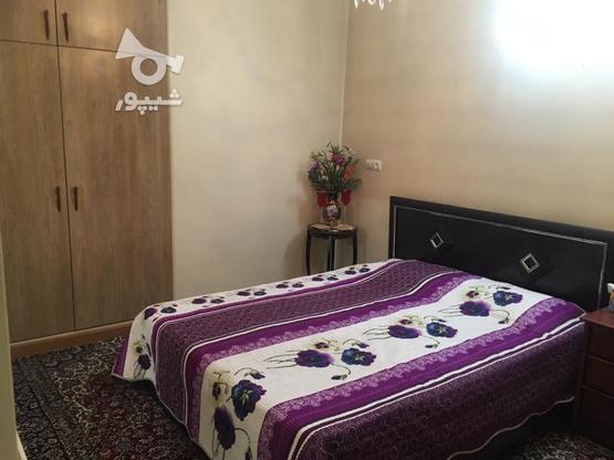 فروش آپارتمان 134 متر در جابر ابن عبدالله انصاری در گروه خرید و فروش املاک در اصفهان در شیپور-عکس6