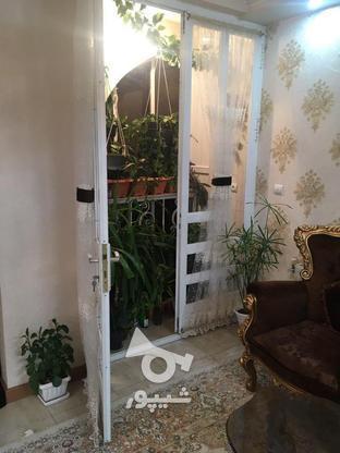 فروش آپارتمان 134 متر در جابر ابن عبدالله انصاری در گروه خرید و فروش املاک در اصفهان در شیپور-عکس5