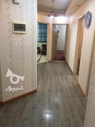 فروش آپارتمان 134 متر در جابر ابن عبدالله انصاری در گروه خرید و فروش املاک در اصفهان در شیپور-عکس4