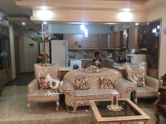 فروش آپارتمان 134 متر در جابر ابن عبدالله انصاری در گروه خرید و فروش املاک در اصفهان در شیپور-عکس2