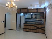 فروش آپارتمان 95 متر سه خواب در شیپور