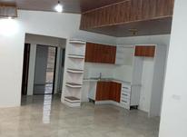 فروش ویلا 150 متر در آمل ،بنا 90متر دوخوابه انشعابات نصب در شیپور-عکس کوچک