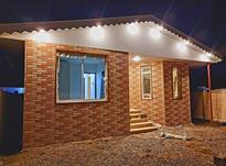 فروش ویلا 205 متری خوش ساخت و شیک در شیپور-عکس کوچک