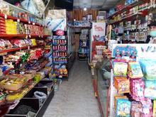 فروش کلیه وسایل مغازه اجازه مغازه در شیپور