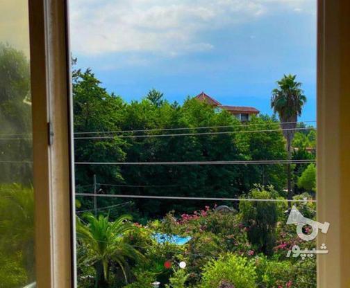 رهن و اجاره آپارتمان دو خواب 93 متر در سلمان شهر در گروه خرید و فروش املاک در مازندران در شیپور-عکس2