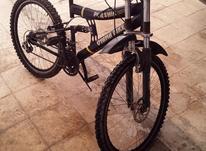 دوچرخه تمیز در شیپور-عکس کوچک