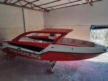 قایق پاراسل تا 50 میلیون در روز در شیپور