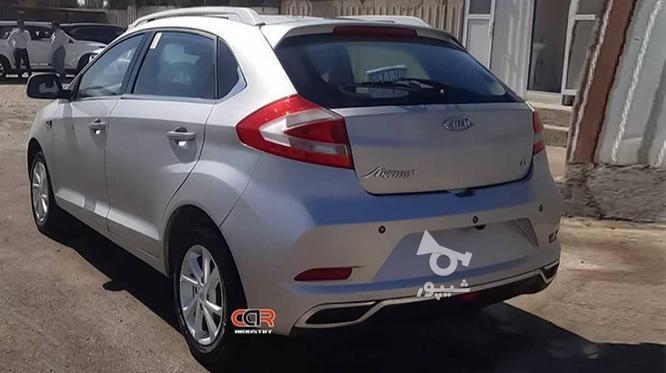 فروش اقساطی 315 اتومات جدید در گروه خرید و فروش وسایل نقلیه در تهران در شیپور-عکس2