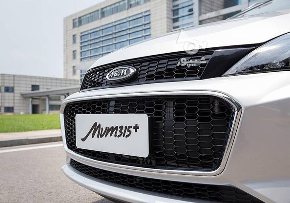 فروش اقساطی 315 اتومات جدید در گروه خرید و فروش وسایل نقلیه در تهران در شیپور-عکس3