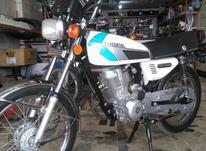 200 لیفان مدل 94 با بیمه  در شیپور-عکس کوچک