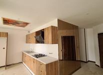 فروش آپارتمان با ویو ابدی دریا در شیپور-عکس کوچک
