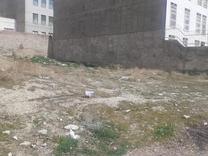 فروش زمین مسکونی 300 متر در شهرک راه آهن در شیپور