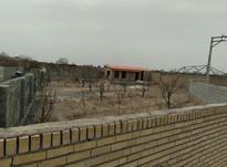 فروش زمین باغ،ویلایی در شیپور-عکس کوچک