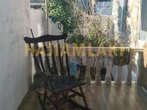 فروش ویلا 150 متری در خیابان امام بابلسر در شیپور