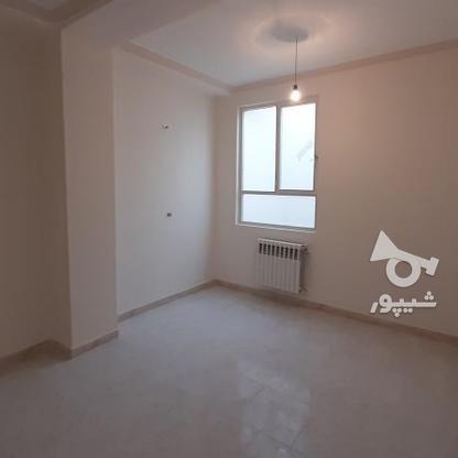 فروش آپارتمان 107 متر .در فلسطین شمالی در گروه خرید و فروش املاک در آذربایجان شرقی در شیپور-عکس5