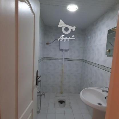 فروش آپارتمان 107 متر .در فلسطین شمالی در گروه خرید و فروش املاک در آذربایجان شرقی در شیپور-عکس6
