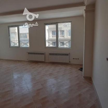 فروش آپارتمان 107 متر .در فلسطین شمالی در گروه خرید و فروش املاک در آذربایجان شرقی در شیپور-عکس8
