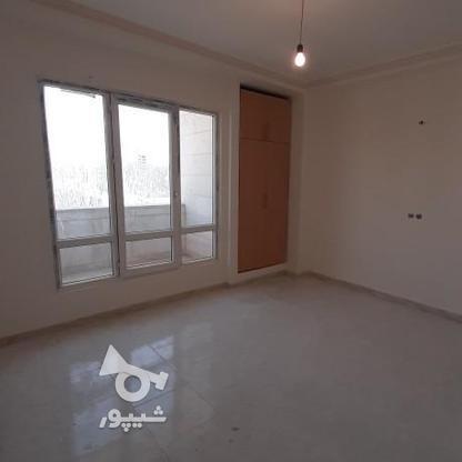 فروش آپارتمان 107 متر .در فلسطین شمالی در گروه خرید و فروش املاک در آذربایجان شرقی در شیپور-عکس9