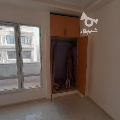 فروش آپارتمان 107 متر .در فلسطین شمالی در گروه خرید و فروش املاک در آذربایجان شرقی در شیپور-عکس4