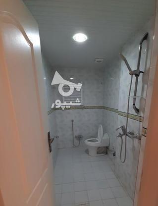 فروش آپارتمان 107 متر .در فلسطین شمالی در گروه خرید و فروش املاک در آذربایجان شرقی در شیپور-عکس7