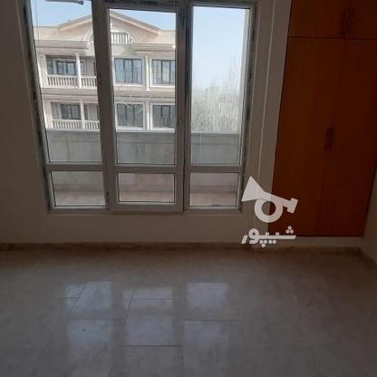 فروش آپارتمان 107 متر .در فلسطین شمالی در گروه خرید و فروش املاک در آذربایجان شرقی در شیپور-عکس3