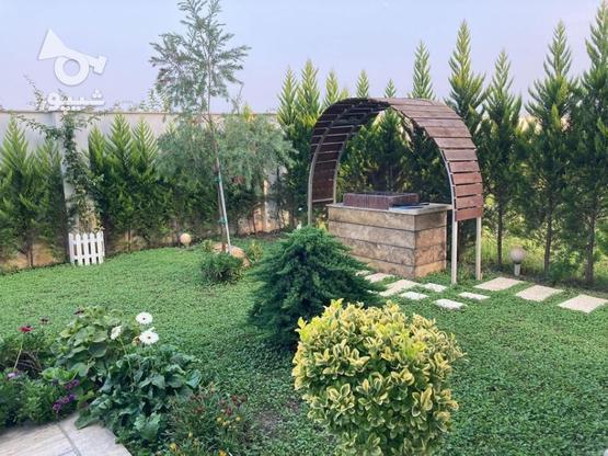 فروش ویلا تریبلکس در سرخرود در گروه خرید و فروش املاک در مازندران در شیپور-عکس7