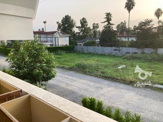 فروش ویلا تریبلکس در سرخرود در گروه خرید و فروش املاک در مازندران در شیپور-عکس9