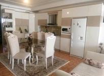 فروش آپارتمان 107 متر  در شیپور-عکس کوچک