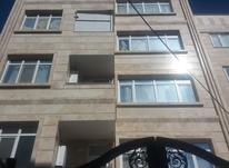 اجاره آپارتمان 90 متر در جهانشهر در شیپور-عکس کوچک