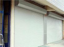 اجاره250 متر مغازه در ولیعصر/نوساز در شیپور-عکس کوچک
