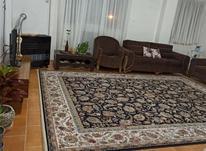 فروش آپارتمان 86 متر در گنبدکاووس در شیپور-عکس کوچک