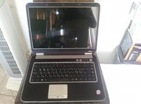 لپ تاپ 15 اینچی سونی وایو در شیپور-عکس کوچک