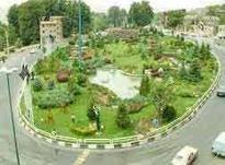 فروش و معاوضه زمین مسکونی لواسان کوچک با کیش در شیپور-عکس کوچک