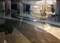 فروش و معاوضه آپارتمان 110 متر در برج اطلس  کیش در شیپور-عکس کوچک