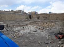 زمین 126متری قلفتی بلوارتوس  در شیپور-عکس کوچک